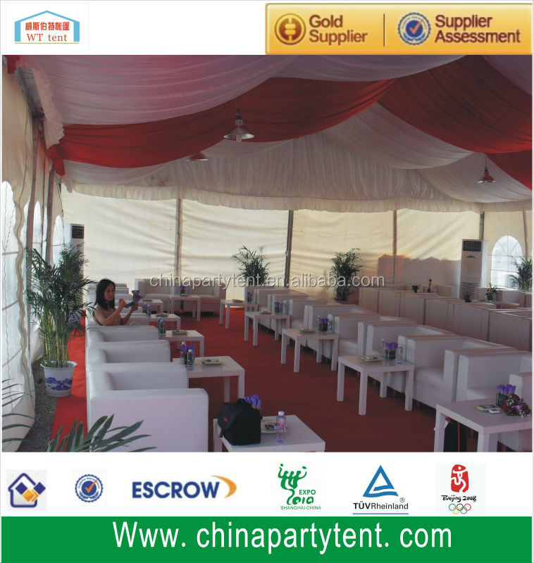 Party Tents For Sale Walmart Buy Party Tents For Sale Walmart Outdoor Pvc Party Tent Tents For Events Small Product On Alibaba Com
