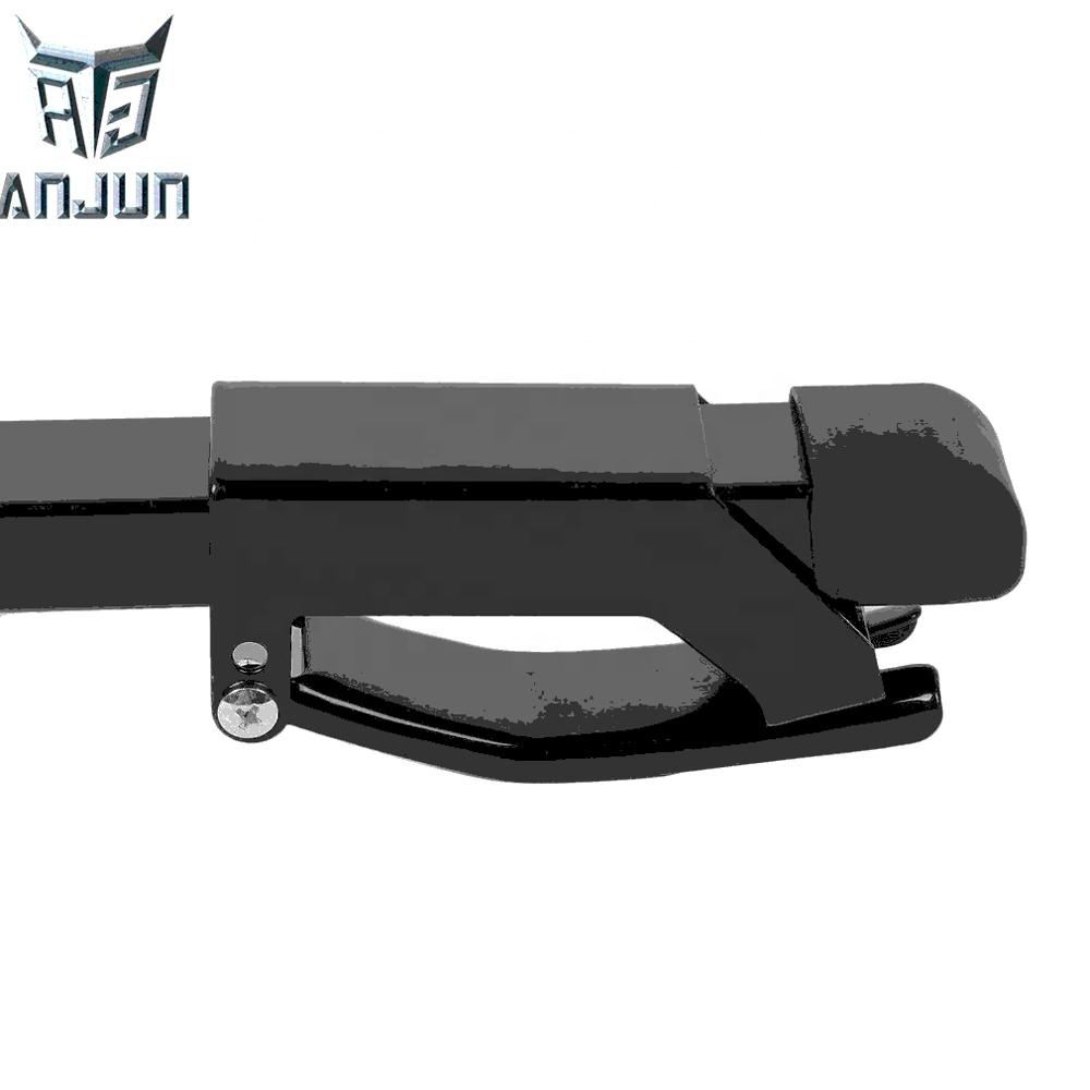 High Quality Universal Iron 4x4 Car Luggage Roof Rack Cross Bar Buy Car Roof Rack Cross Bar Universal Roof Rack Product On Alibaba Com