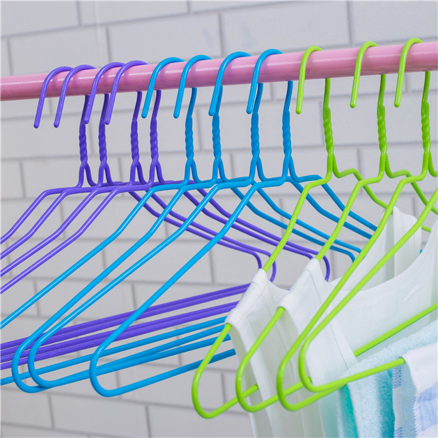 1000 Wire Coat Hangers, 1000 Wire Coat Hangers Suppliers and ...
