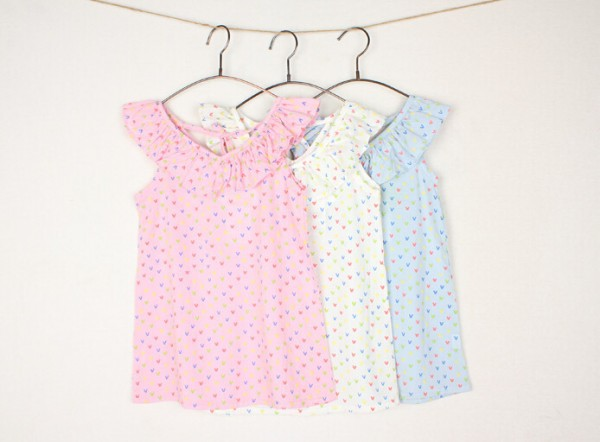 Cheap Smocked Dress Patterns Free, find Smocked Dress Patterns ...