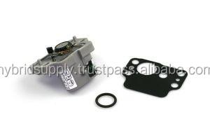 Stargas Pressure And Temp. Sensor For Hercules Reducer Incl ...