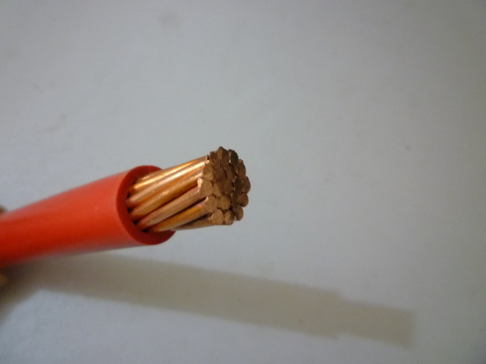 Electrical House Wiring Materials Cheap Copper Electrical Wire Size ...