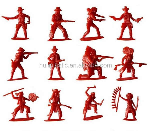 Custom game miniature figure,Plastic Board game miniature figure,Plastic miniatures for board games