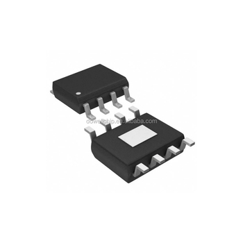 Lm3409hvmy Led Driver Ic 1 Output Dc Dc Controller Step-down (buck)  Analog,Pwm Dimming Powerpad - Buy Ic Chips Product on Alibaba com