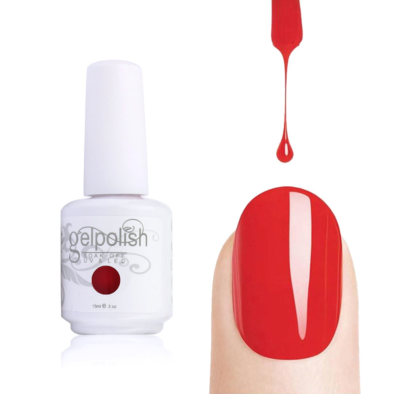 GUANGZHOU Newnail fabricant tremper hors uv gel vernis
