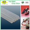 Factory Price Good Clear Hot EVA Melt Glue Sticks