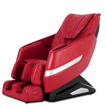 Airbag Calf And Foot Massage Chair RT6162