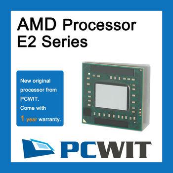 AMD E2-1800 APU DESKTOP PROCESSOR DRIVER FOR PC