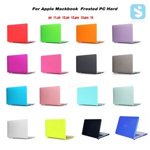 Wholesale Factory cheap price Hard Tablet Case for Apple MacBook Air 11'',for macbook air case