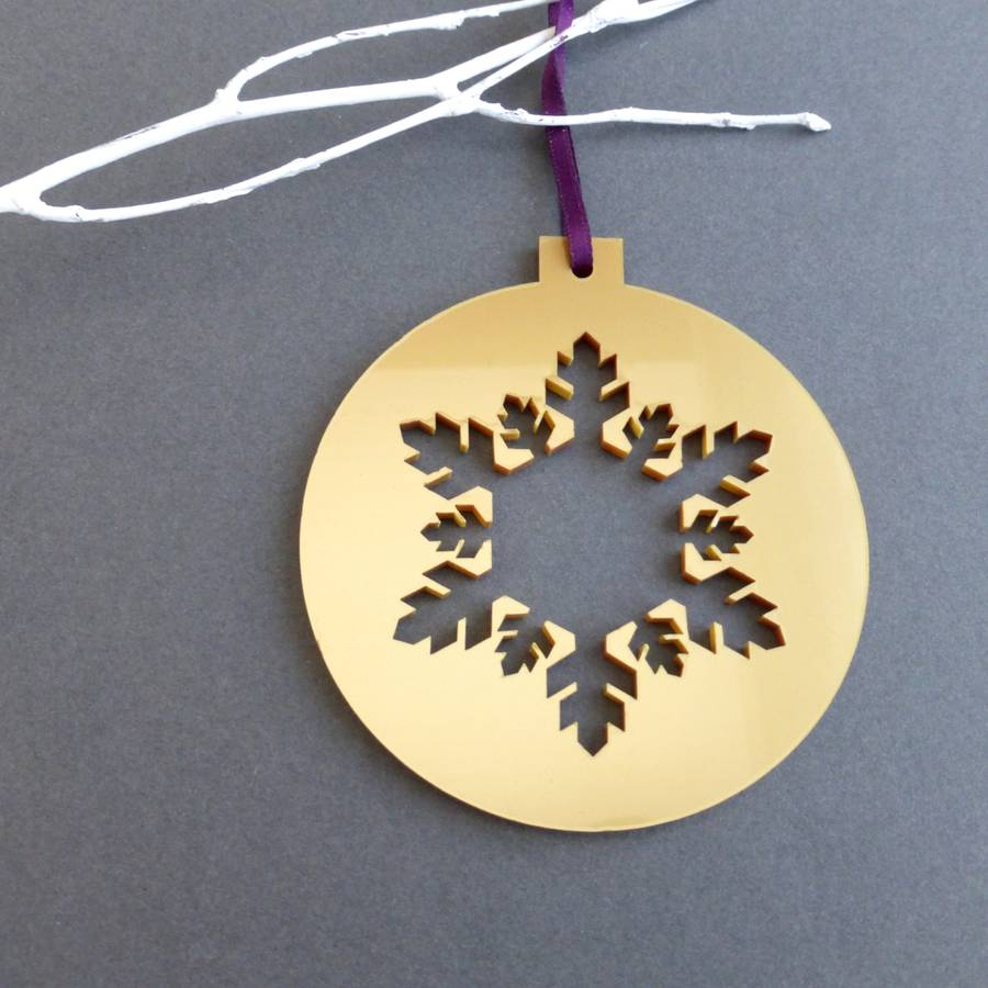 Snowflake christmas ornaments bulk - Clear Plastic Snowflake Clear Plastic Snowflake Suppliers And Manufacturers At Alibaba Com