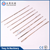 Hot sale warp knitting machine needles