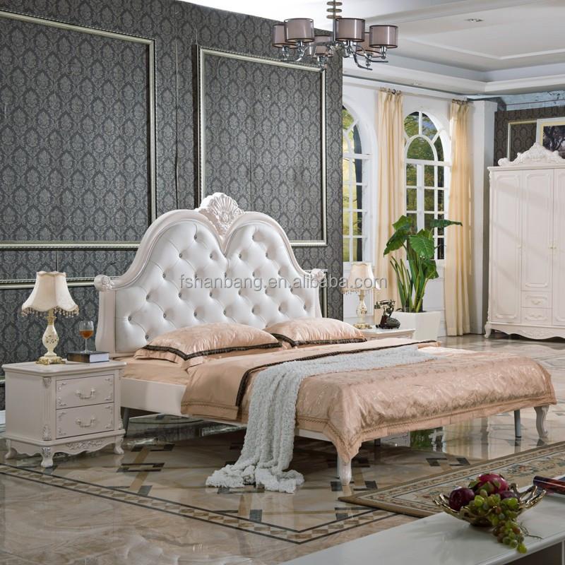 Chambre italienne luxe classique italienne meubles de for Chambre de commerce italienne nice