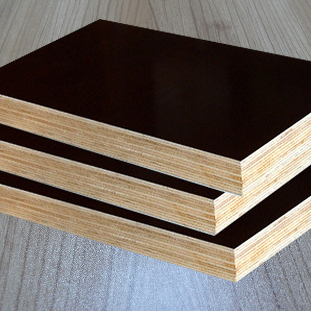 China Supply 12mm Plywood Price India - Buy 12mm Plywood Price India,12mm  Plywood Price,China Supply 12mm Plywood Price India Product on Alibaba com