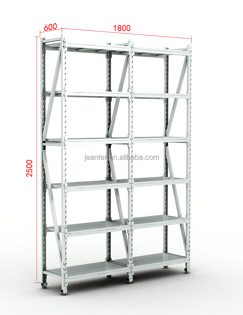 Store Used Shelves For Sale, Store Used Shelves For Sale Suppliers ...