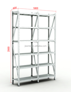 Steel Shelves, Store Used Shelves For Sale, Grocery Shelves For Sale