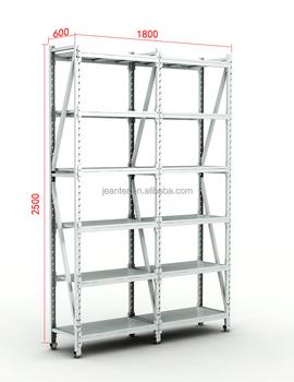 steel shelves store used shelves for sale grocery shelves for sale rh alibaba com steel shelves for sale gauteng steel shelving for sale cheap