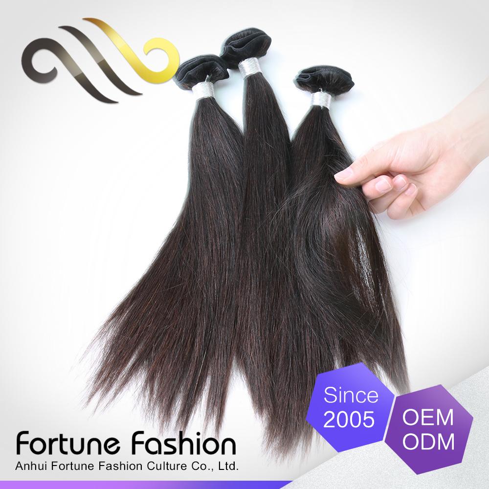 Direct Factory Price Various Colors Virgin Assurance Quality Suppliers Of Brazilian Hair Implement