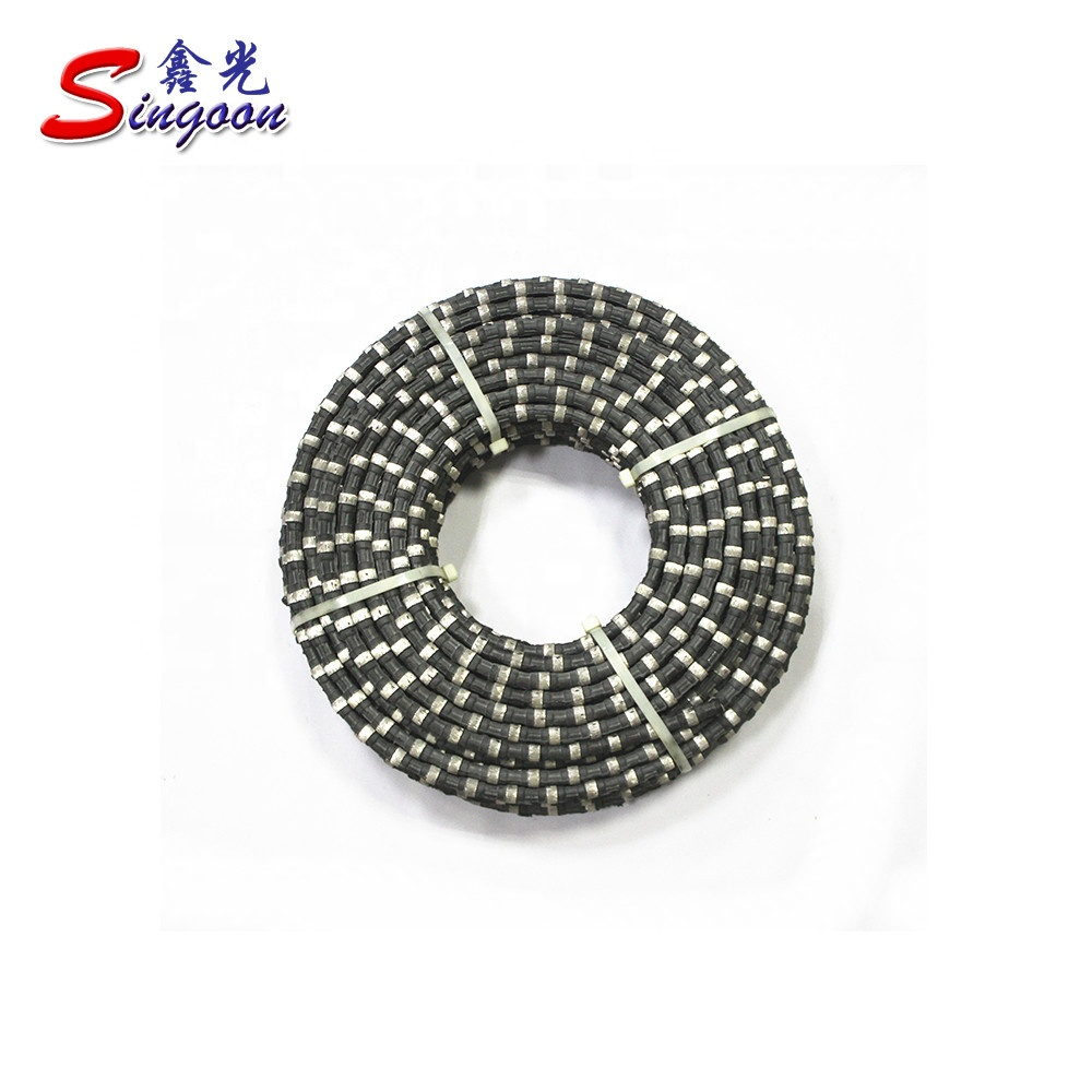 Precision Diamond Wire For Cutting Marble And Granite - Buy Diamond Wire  Saw,Diamond Wire For Cutting Marble And Granite,Precision Diamond Wire Saw