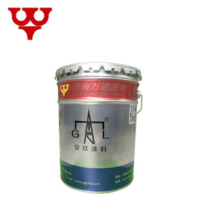 Polyester Resin Paint, Polyester Resin Paint Suppliers and