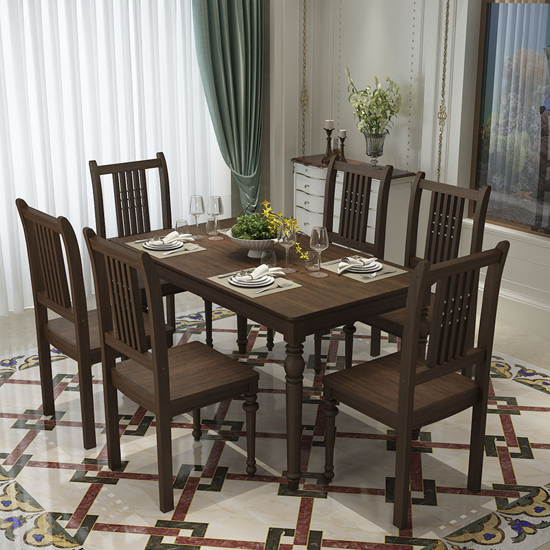 Venta al por mayor muebles de cocina pino-Compre online los mejores ...