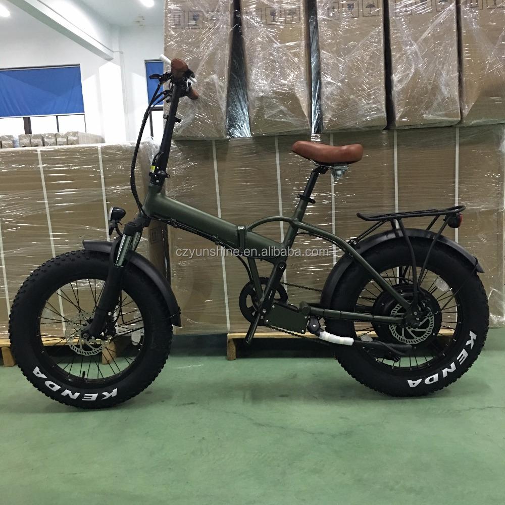 Electric Fat Bike >> Husky Fat Tire 1000w 48v Electric Bike 1000 Watt E Bike Buy 1000 Watt Electric Bike 1000w 48v Electric Bicycle 1000w E Bike Product On Alibaba Com