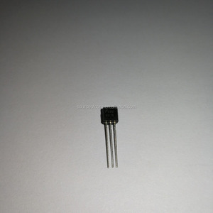 High Quality Power Mosfet Transistor BS170