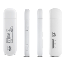 150 Mbps Huawei E8372 LTE <span class=keywords><strong>Phổ</strong></span> 4 Gam USB <span class=keywords><strong>Modem</strong></span> WiFi