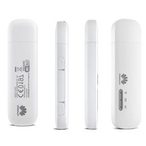 150Mbps Huawei E8372 LTE Universal 4G USB Modem WiFi