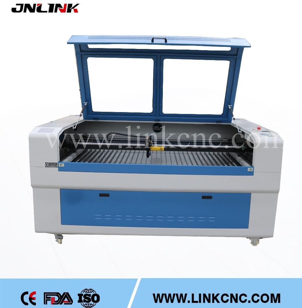 High Precision Marble Headstone Laser Engraving Machine/laser Printer For  Plastic Bag/laser Engraving Rubber Sheet - Buy Laser Engraving Rubber