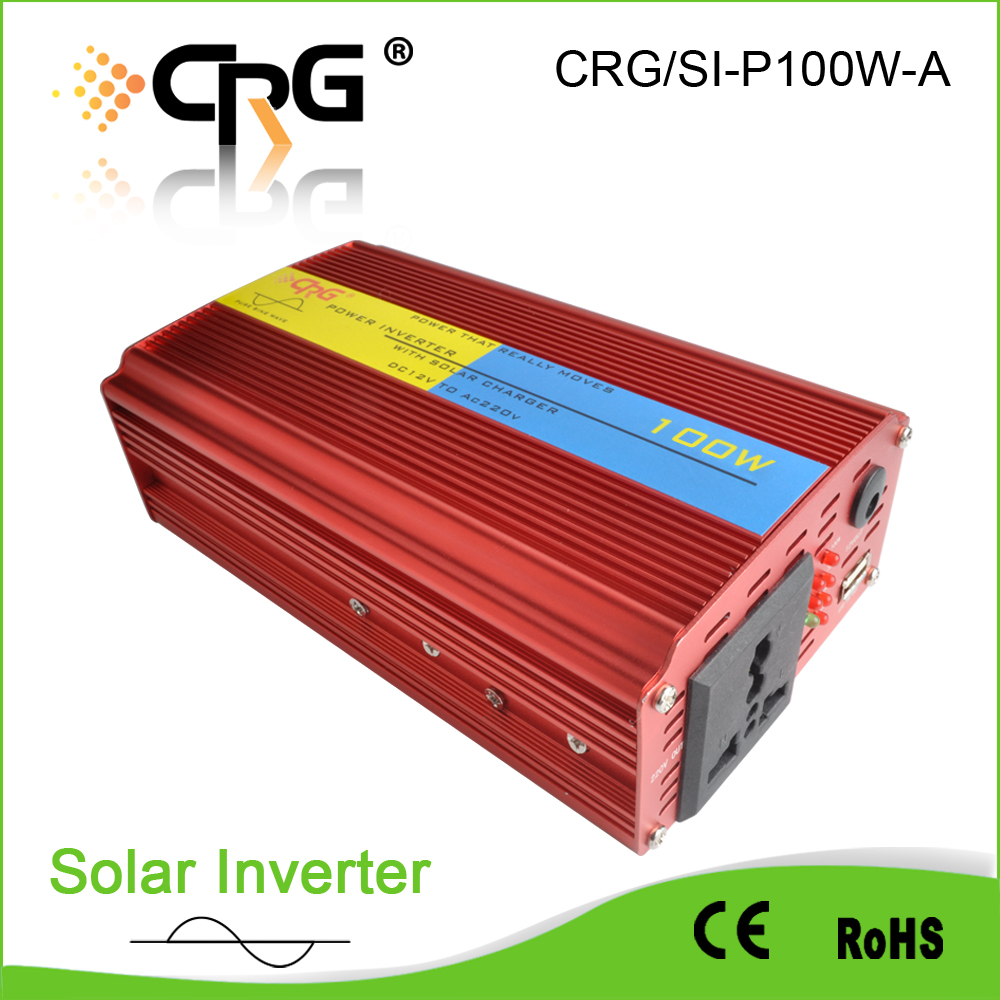 China Pure Sine Wave Inverter Circuits Wholesale Alibaba To 12v Dc Ac Further Circuit