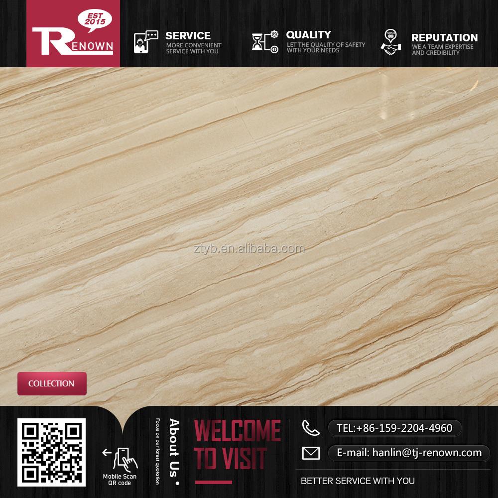 Commercial Floor Tiles Wholesale Floor Tile Suppliers Alibaba - Commercial grade ceramic floor tiles
