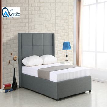 Kostenlose Probe Wayfair Konig Queen Size Grau Ottomane Bett Buy