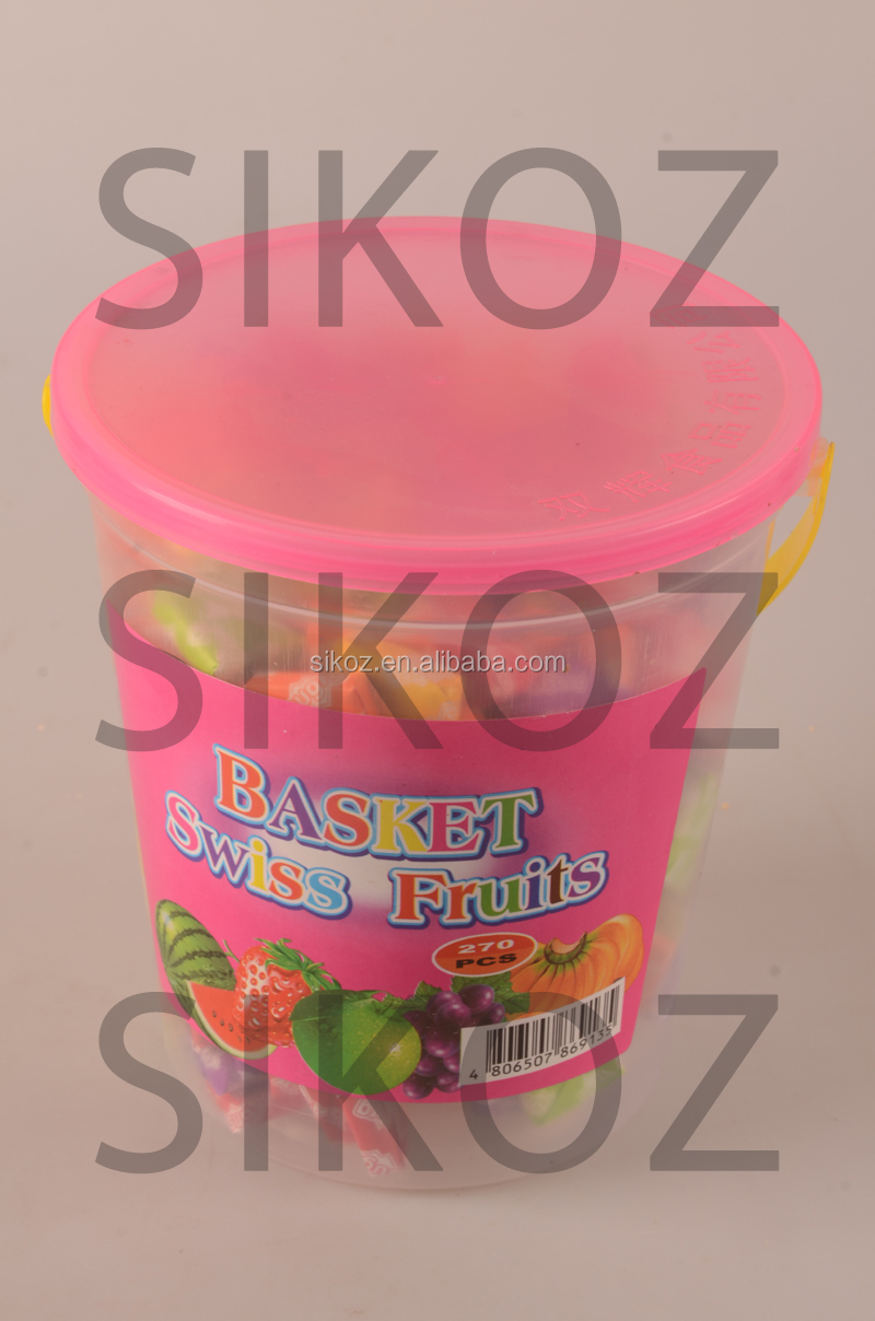 Sk R154 Sugus Permen Buy Product On Alibabacom