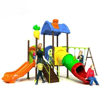 Factory Supply 3-15 Year Kids Outdoor Playground,Kids Playground,Playground Outdoor Equipment