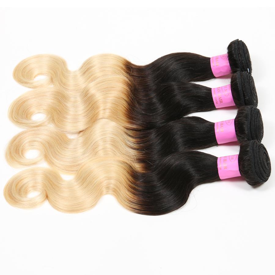 Cheap Diamond Latest Platinum Blonde Weave Hair Find Diamond Latest