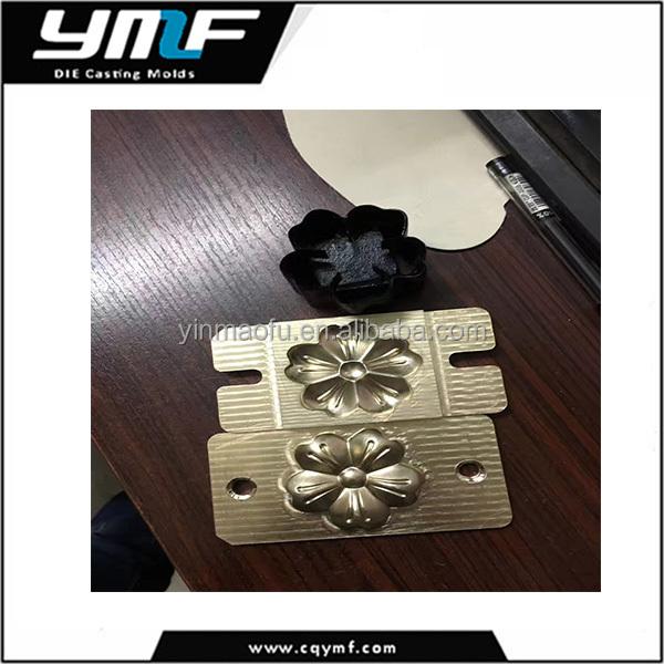 https://sc02.alicdn.com/kf/HTB1PHrpRFXXXXbPapXXq6xXFXXXS/Brass-Bronzing-Hot-Stamping-Machine-Custom-Flower.jpg