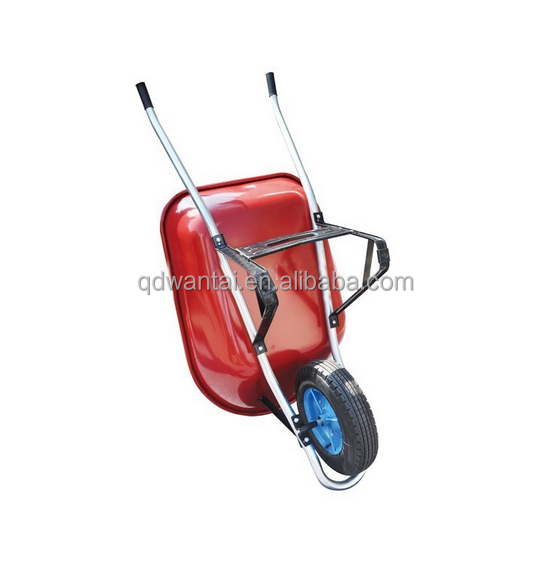 high quality best-selling wheel barrow