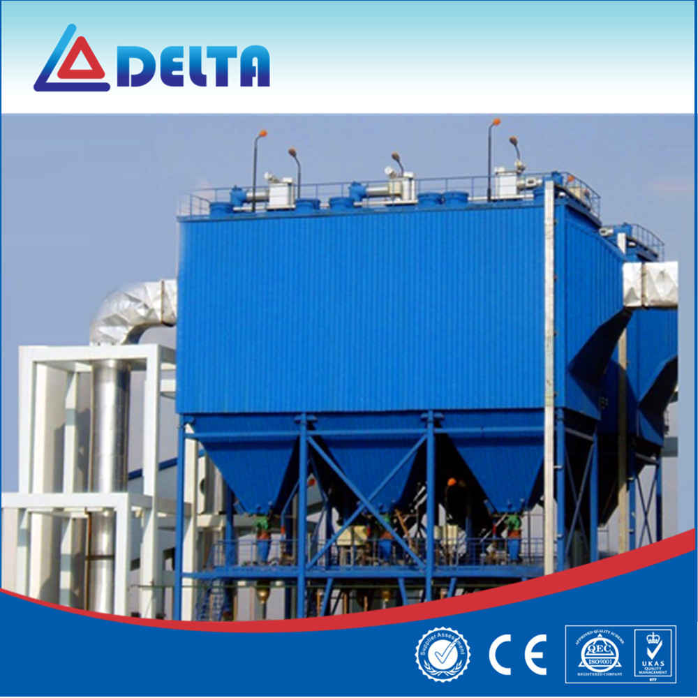 industry vacuum cleaner dust collector customized
