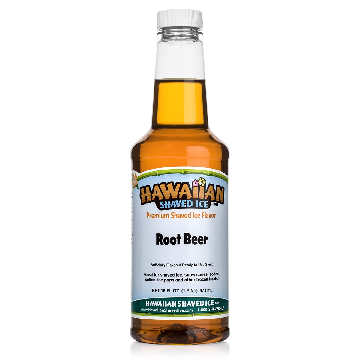 Cheap Beer Liquid Glucose Syrup, find Beer Liquid Glucose Syrup