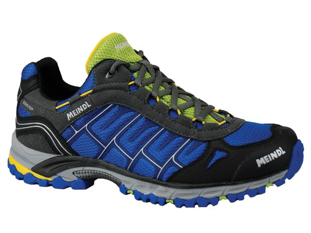 best sneakers d59a2 2e410 Meindl Cuba Gtx Schuhe - Buy Outdoor Boots,Men Boots Product on Alibaba.com