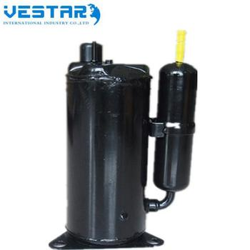 bus air conditioner compressor with KTN brand
