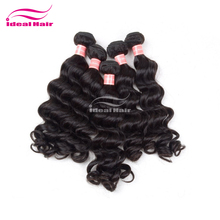 Unprocessed natural thick botton full cuticle tight weft vrigin afro kinky braiding hair