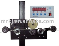 wire counter meter digital length (Model:CCDL-30L)