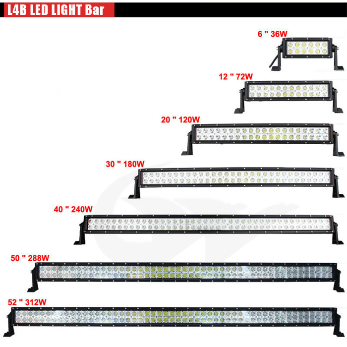 Lw new design auto car cheap led bar light off road 50 inch led lw new design auto car cheap led bar light off road 50 inch led light bar mozeypictures Image collections