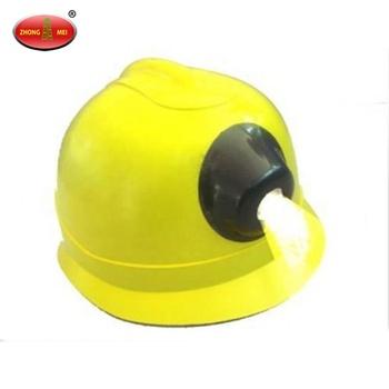 Mineur Poche Individuelle Lampe Casque lampe De Buy Led Led Clip Ventesbsm2Protection Avec Chapeau L354jARq