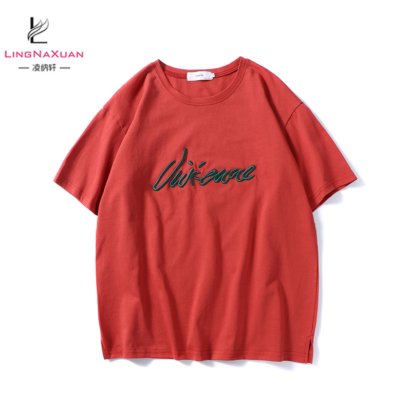 wholesale custom oversize loose cotton xxxxl t shirt for men
