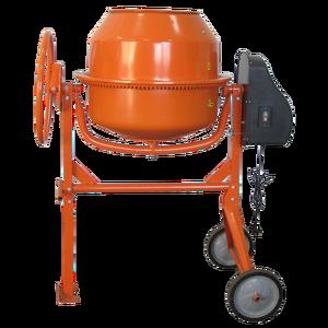 Gumtree Rotary Mixer