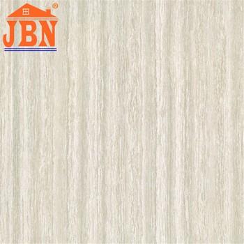 Laminate Flooring Bangladesh Price Vitrified Tiles In India Kajaria Vinyl Floor Tile China Porcelain