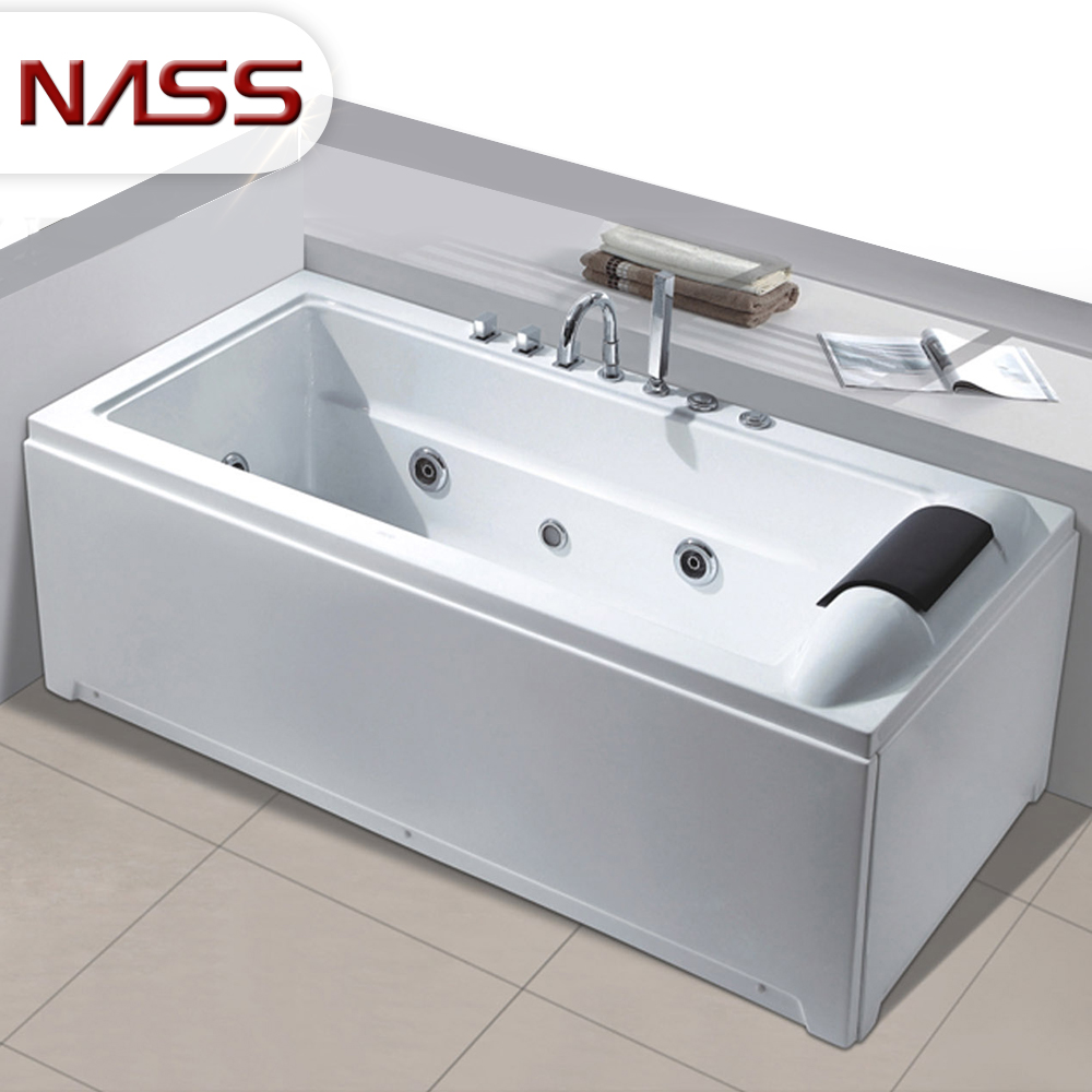 Small Square Bathtub, Small Square Bathtub Suppliers and ...