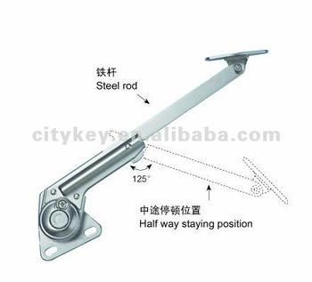 Great Japanese Mechanical Door Closer(Steel Rod) DCS002T